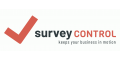 SURVEY & CONTROL - Mystery Shopping
