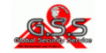 G.S.S Global Security Service