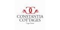 Constantia Cottages - Ferien am Kap
