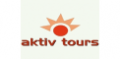 Aktiv Tours Jugendreisen