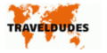 Traveldudes - For Travellers, By Travellers!