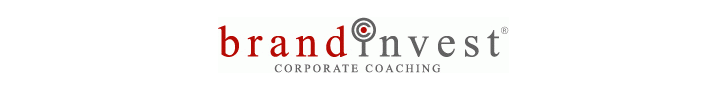brandinvest Corporate Coaching - Coaching Frankfurt